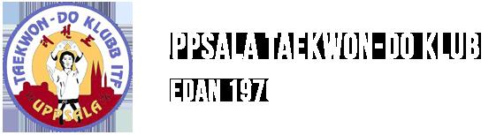 Uppsala Taekwon-do Klubb